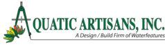 Aquatic Artisans Inc. logo